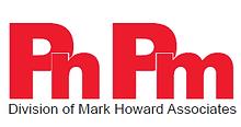 PnPm logo.PNG