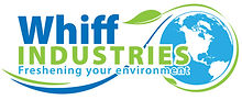 Whiff Industries Logo.jpg