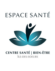 ES_CentreSante-BienEtre_logo 7 (1).jpg