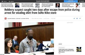 robbery arraignment.jpg