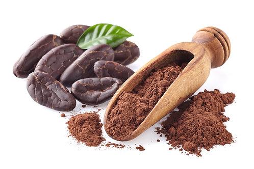 Balinese Cacao Powder