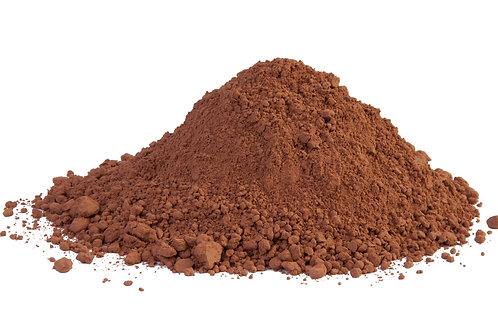 Ecuadorian Cacao Powder