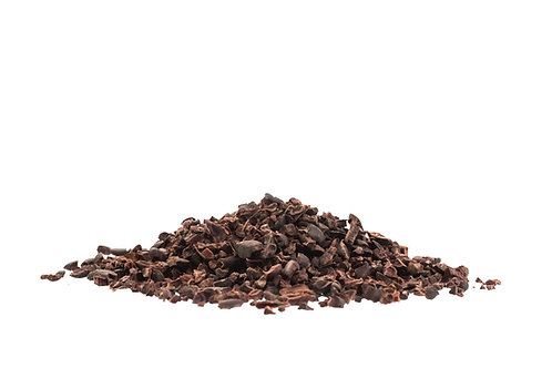 Ecuador Cacao Nibs