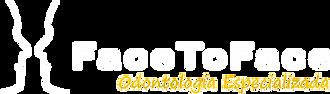logotipo correto.png
