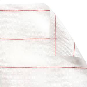 Tejido antiadherente para vacío estándar (Peel ply)