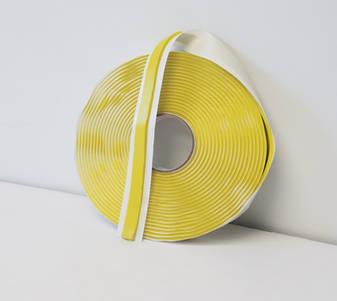 Rollo de cinta de sellado (taky tape)