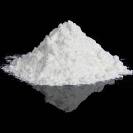 Dioxido de titanio x 100gr pigmento blanco
