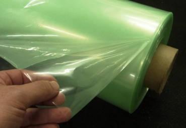 Plástico de sellado para vacío (bagging film)