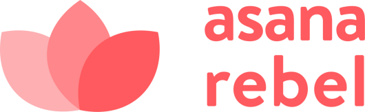 Image result for asana rebel