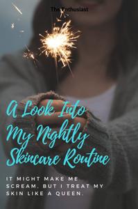 nightly-skin-routine