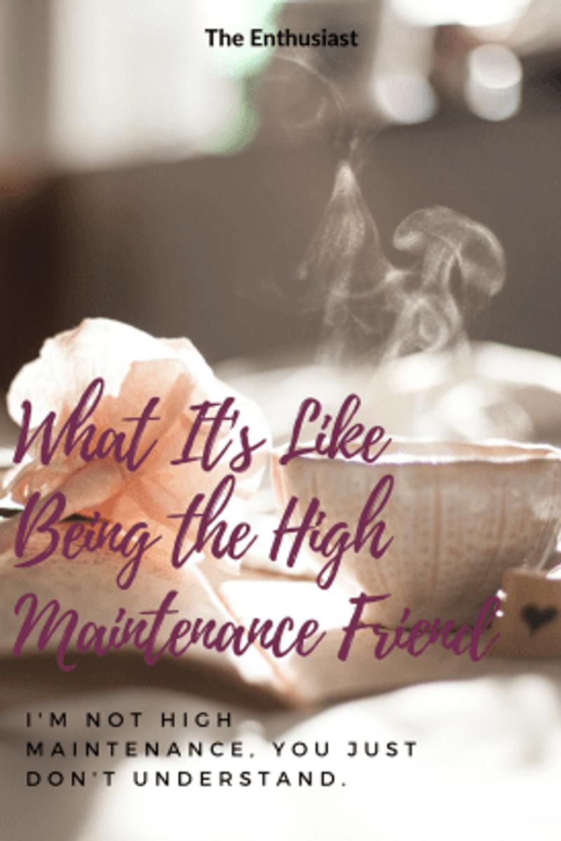 high-maintenance-friend