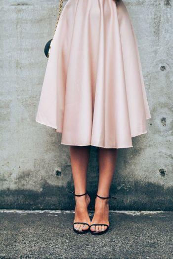 Tatiana Yakovlev – Fashion & Lifestyle Blog: