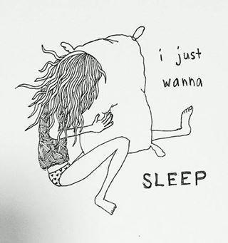 Insomniac Activities