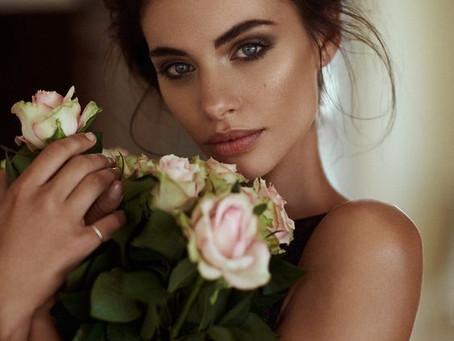 Fall 2016 Beauty Essentials
