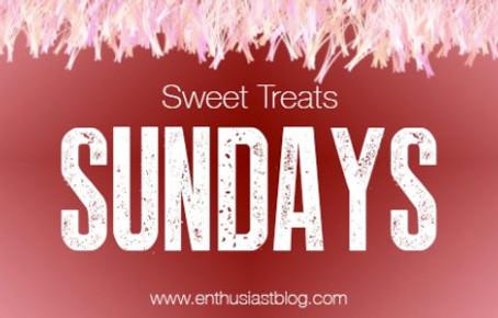 Sweet Treat Sundays 1: PB Chocolate Popsicles