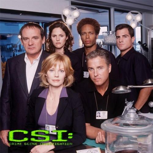 Image result for csi crime scene investigation
