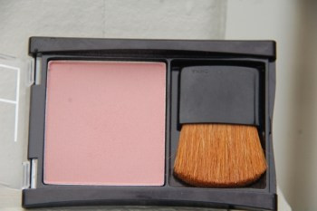 Image result for maybelline fit me blush in medium nude