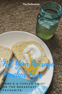 not-your-average-poached-eggs