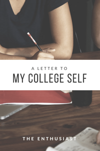 a-letter-to-my-college-self