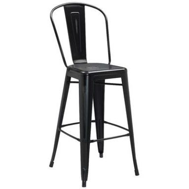 Image result for trent austin design bar stool cercis