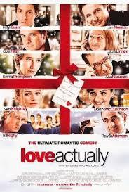 Favorite Holiday Films