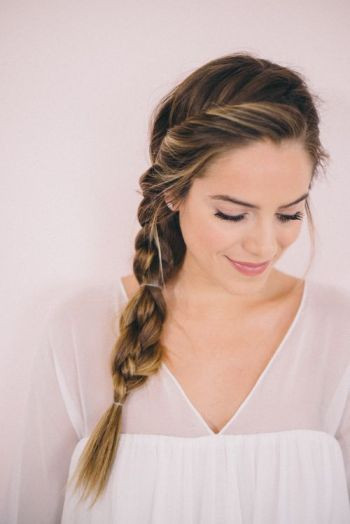 nice 8 Must-Have Summer Hairstyles by http://www.dana-hairstyles.xyz/hair-tutorials/8-must-have-summer-hairstyles/: