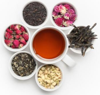 The Insider's Guide to Teatoxing