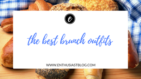 best brunch outfits