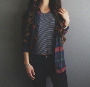 fall fashion | Tumblr: