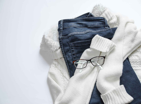 9 Fall Must-Haves I Cannot Live Without