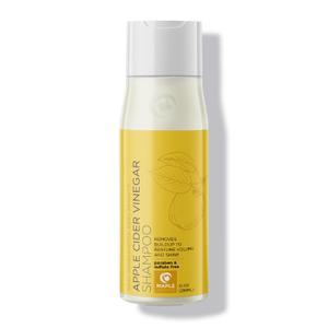Image result for maple holistics apple cider vinegar shampoo