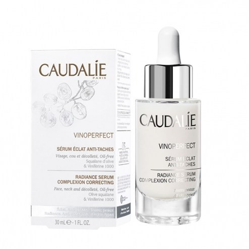 Image result for caudalie serum