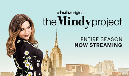 What Watching 'The Mindy Project' Taught Me About Love, Life, and Being Yourself