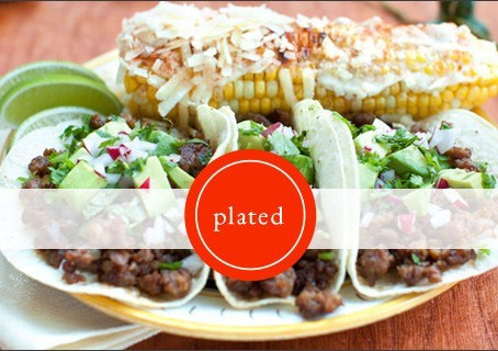 You're Not Sated Until You've Tried Plated: A Review