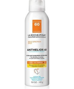 Image result for la roche posay spray sunscreen