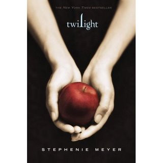 My Thoughts On: Twilight