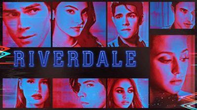 Image result for riverdale