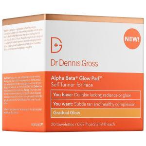 Image result for dennis gross alpha beta gradual glow