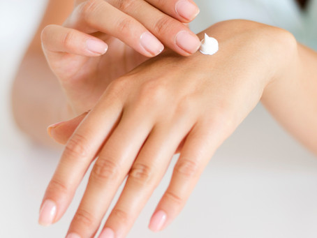 4 Lotions for Dry Fall Skin