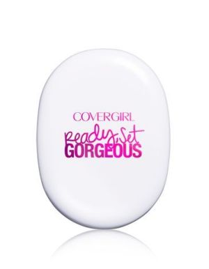 Image result for covergirl ready set gorgeous powder foundation