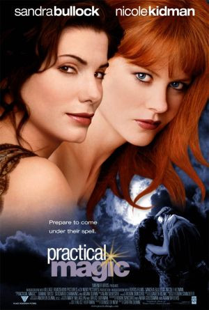 Image result for practical magic