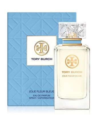 Image result for tory burch jolie bleue