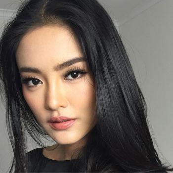 MTZS1 — Rawiwan Bunprachom my thai goddess !!!!: