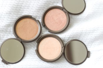 Image result for becca shimmering skin perfector pressed highlighter