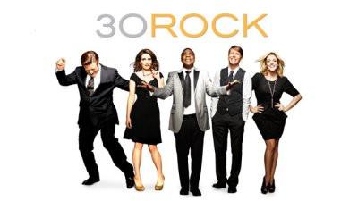 Image result for 30 rock