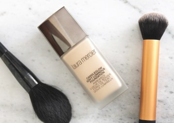 Image result for laura mercier candleglow soft luminous foundation