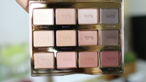 Image result for tartelette in bloom