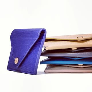 Image result for dagne dover card case