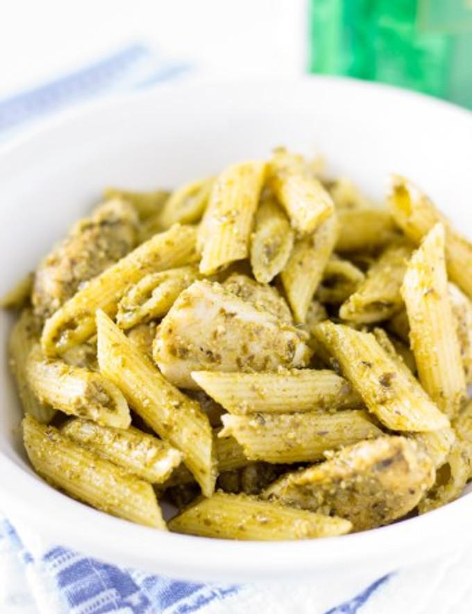 chicken-pesto-pasta-016