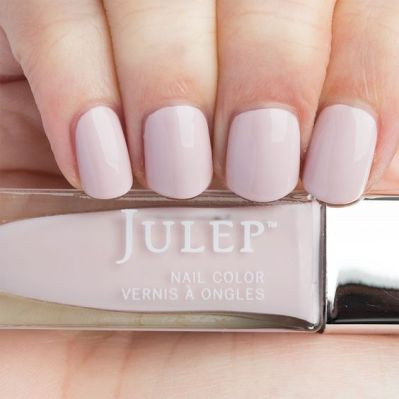 Julep - Colleen (Classic with a Twist) rosewater creme (from the Bow On Top set):